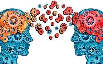 ¿Qué hace un psicólogo?